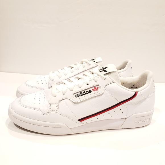 adidas Shoes | Adidas Mens Continental
